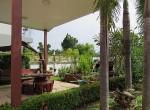 house-sale-chiangmai-hs335 (5)