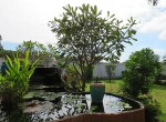 house-sale-chiangmai-hs335 (6)