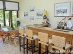 house-sale-chiangmai-hs339 (23)