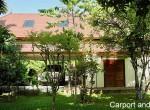 house-sale-chiangmai-hs339 (9)