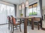 house-sale-chiangmai-hs342 (10)