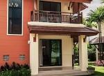 house-sale-chiangmai-hs342 (4)