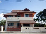 house-sale-chiangmai-hs343 (1)