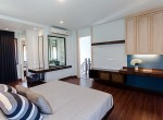 house-sale-chiangmai-hs343 (18)
