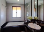 house-sale-chiangmai-hs343 (19)