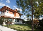 house-sale-chiangmai-hs343 (2)