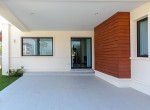 house-sale-chiangmai-hs343 (3)
