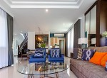 house-sale-chiangmai-hs343 (4)