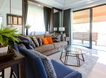 house-sale-chiangmai-hs343 (5)