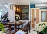 house-sale-chiangmai-hs343 (6)