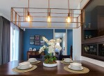 house-sale-chiangmai-hs343 (7)