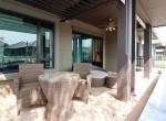 house-sale-chiangmai-hs344 (13)