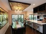 house-sale-chiangmai-hs344 (6)
