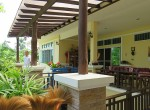 house-sale-chiangmai-hs350 (10)
