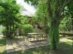 house-sale-chiangmai-hs350 (11)