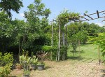 house-sale-chiangmai-hs350 (12)