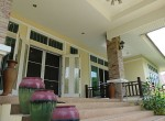 house-sale-chiangmai-hs350 (15)