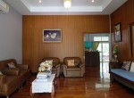 house-sale-chiangmai-hs350 (16)