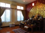 house-sale-chiangmai-hs350 (17)