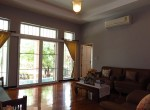 house-sale-chiangmai-hs350 (18)