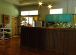 house-sale-chiangmai-hs350 (19)