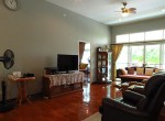 house-sale-chiangmai-hs350 (23)