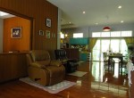 house-sale-chiangmai-hs350 (24)