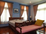house-sale-chiangmai-hs350 (29)