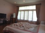 house-sale-chiangmai-hs350 (32)