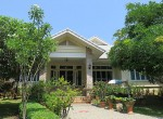 house-sale-chiangmai-hs350 (5)