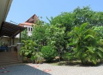house-sale-chiangmai-hs350 (6)