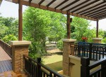 house-sale-chiangmai-hs350 (8)