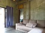 house-sale-chiangmai-hs352 (11)