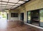 house-sale-chiangmai-hs352 (13)
