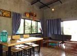 house-sale-chiangmai-hs352 (17)