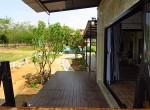 house-sale-chiangmai-hs352 (19)