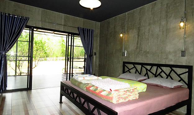 home for sale in Doi Saket