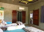 house-sale-chiangmai-hs352 (25)