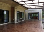 house-sale-chiangmai-hs352 (8)