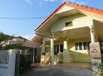 house-sale-chiangmai-hs353 (1)