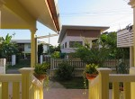 house-sale-chiangmai-hs353 (10)