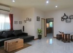 house-sale-chiangmai-hs353 (11)