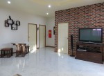 house-sale-chiangmai-hs353 (12)