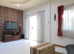house-sale-chiangmai-hs353 (13)
