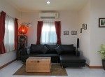 house-sale-chiangmai-hs353 (14)