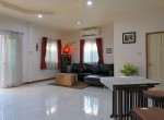 house-sale-chiangmai-hs353 (15)
