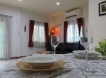 house-sale-chiangmai-hs353 (16)