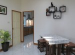 house-sale-chiangmai-hs353 (17)