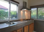 house-sale-chiangmai-hs353 (19)
