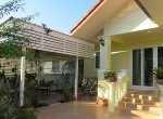 house-sale-chiangmai-hs353 (2)
